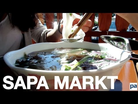 Eger asia markt Hotels in