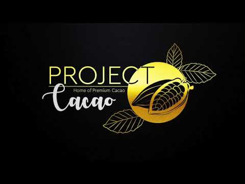 Project Cacao