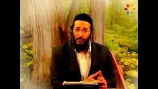 ה.אליהו שירי,המילה שמתכנתת את תת המודע-חלק ב/R.Eliyahu Shiri,Subconscious Word Program-Part B ✔