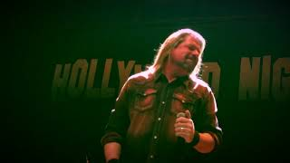 Watch Bob Seger Tryin To Live My Life Without You video