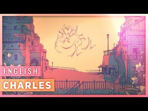Charles (English Cover)【JubyPhonic】シャルル