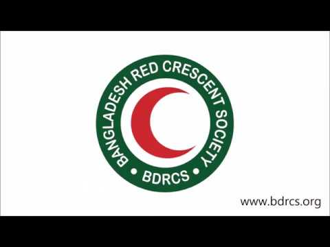 BDRCS PMO Video