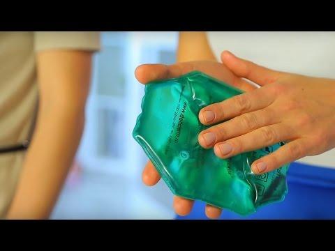 Солевые грелки – большой выбор по доступным ценам. Купить глюкометры и тест-полоски в интернет-магазине медтехника лайф: цены отзывы характеристики. Доставка по украине.
