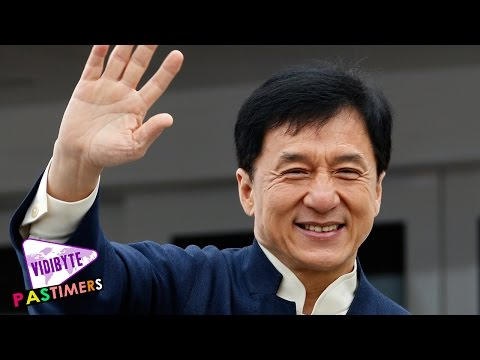 Top 10 Highest Paid Actors In Asia 2015 || Pastimers