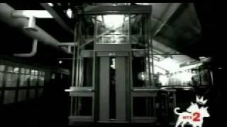 Jay-Z feat. Mary J. Blige - Can't Knock The Hustle