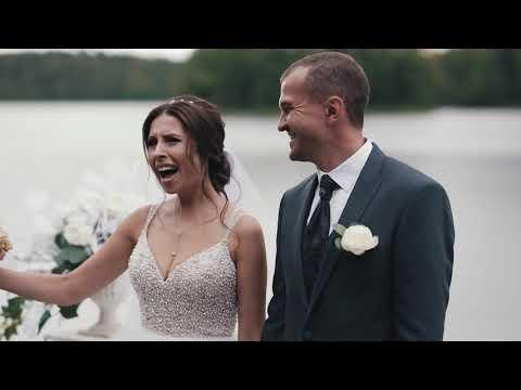Tro_wedding
