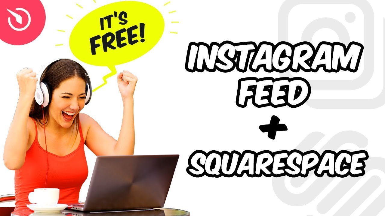 how to sell on instagram with squarespace
