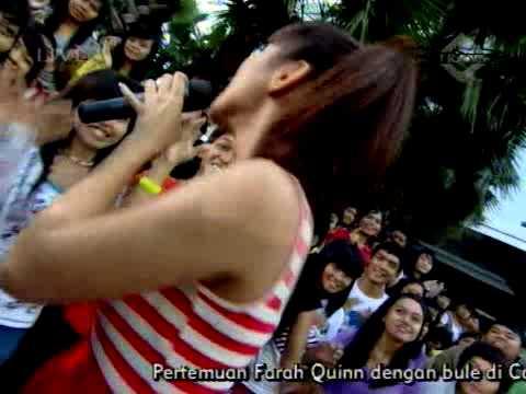 Anita Hara - Dasar Cowok - Derings / 5Mei-2009