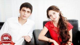 Новая богатая цыганская свадьба. Руслан и Настя. Сватовство 1
