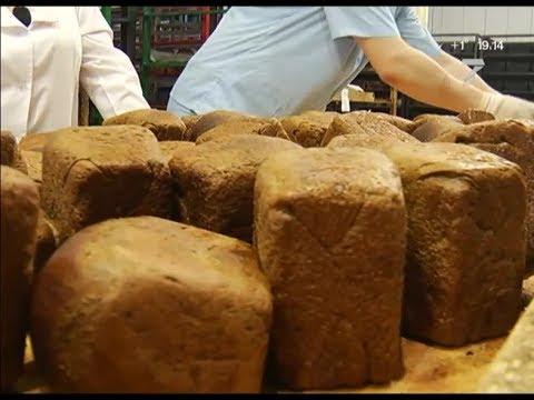В Красноярске готовятся к акции «Блокадный хлеб»