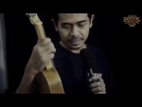 Bandung Creative Club X Mahardika Instrument