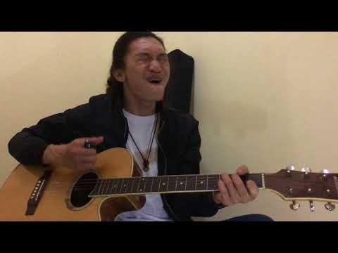 Pergi Untuk Kembali Ello (Acoustic Vermil)