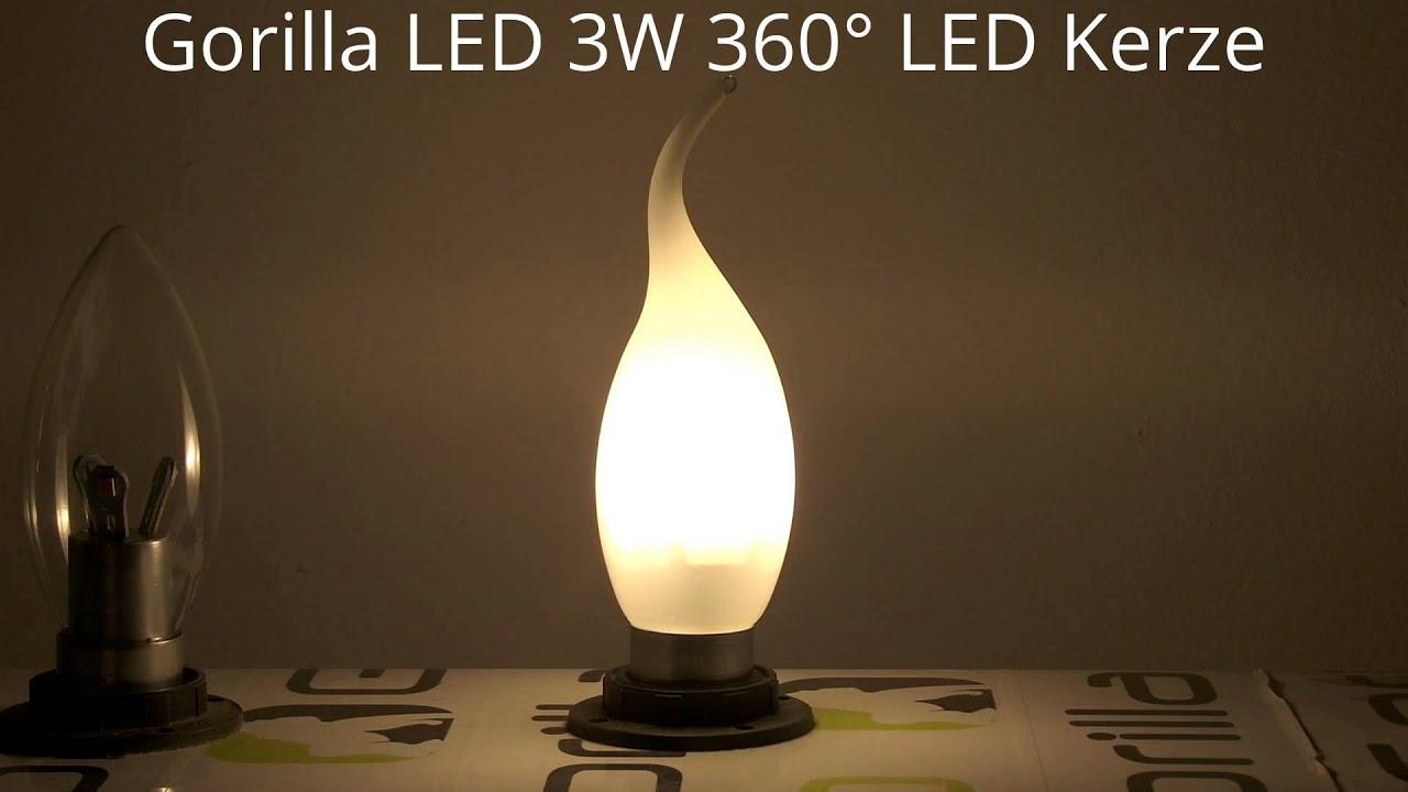 maxresdefault Schöne Was ist Eine Lampe Dekorationen