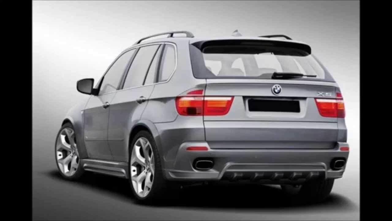 bmw x5 e70 body kit youtube. Black Bedroom Furniture Sets. Home Design Ideas