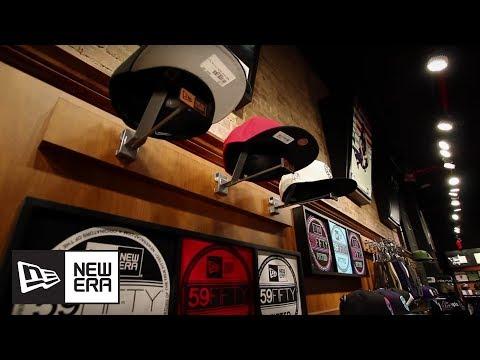 New Era By You Feedback | New Era Cap