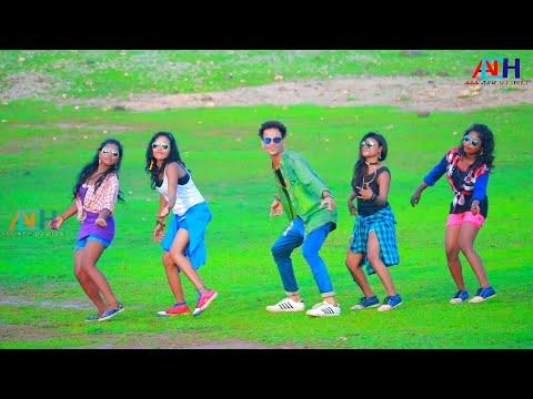 नश फाड़ Group Dance    Super Hit Nagpur Sadri Dance Video