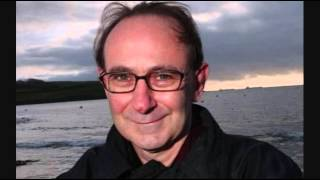 RTÉ Radio 1 - Today With Pat Kenny - Oliver James - psychologist and author (11/2/13)