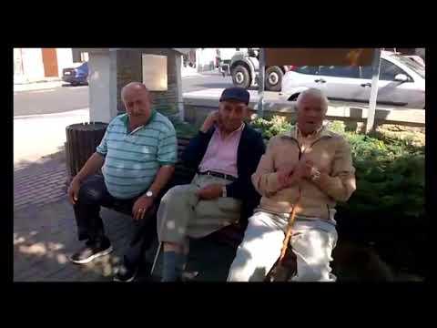 Testimonios en Taboada tras el terremoto