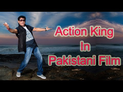 Download 7 Super Hit Pakistani Movies of Super Star Shiva Shrestha । Action King ठुल्दाइ @ iTube!