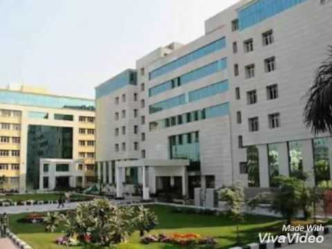 West Bangle top 10 Private Engineering college