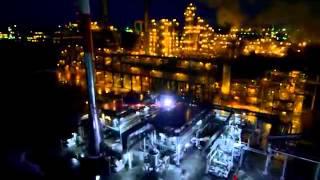 ЛУКОЙЛ 'Национальная компания 2' 'Экологичность'(, 2014-12-15T16:02:53.000Z)