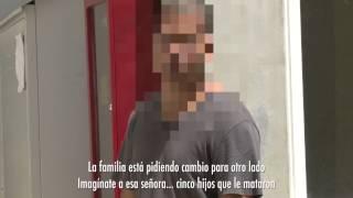 Conozca qué pasa en Ocumare del Tuy después de la masacre