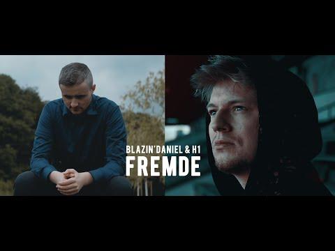 FREMDE Feat. H1