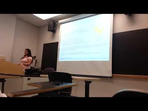Natural Gas Vehicles Presentation