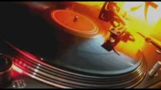 Electronic Crew - B-Boys On Fire (Burn It Baby)