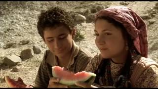 Dilek Zamani Zeit der Wünsche 2005