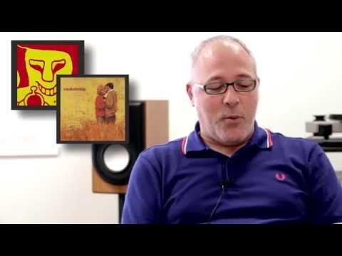 Record Label Profile: Slumberland