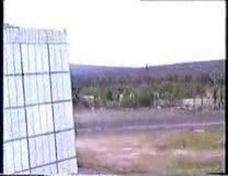 Olenegorsk