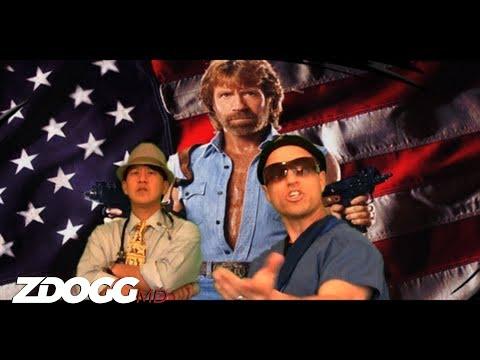 "Immunize (Vaccine Anthem) | Parody of ""Billionaire"" | ZDoggMD.com"