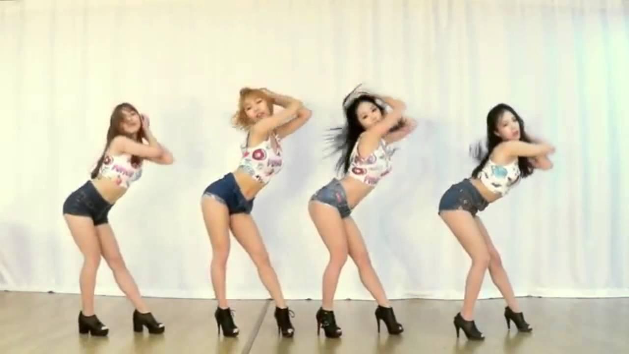 Asiaticas Follando xxx jovencitas asiaticas bailando senxual y follando - youtube
