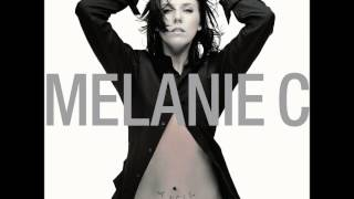 Melanie C - Reason - 1. Here It Comes Again