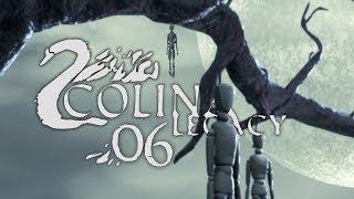 Colina: Legacy (PL) #6 - Zakończenie (Gameplay PL / Zagrajmy w)