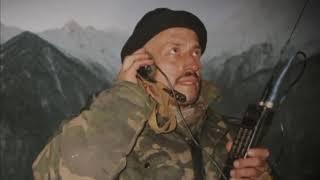 Анатолий Лебедь «РУССКИЙ РЕМБО». Герой России, Легенда Спецназа