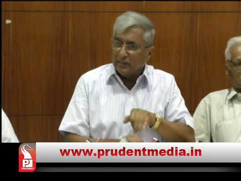 APPROVE APPOINTMENTS OF TEACHERS OR FACE UNREST: VELINGKAR _Prudent Media Goa