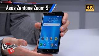 Asus Zenfone Zoom S: Das beste Foto-Phone der Welt?