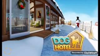 Собачий отель 2