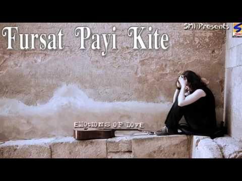 DardEDil  Jukebox  Best Top Hits Punjabi Sad Song  Sudesh Kumari  Miss Pooja  Rani Randeep