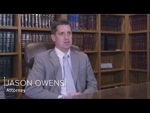 jason-v.-owens,-massachusetts-divorce-&-family-law-attorney