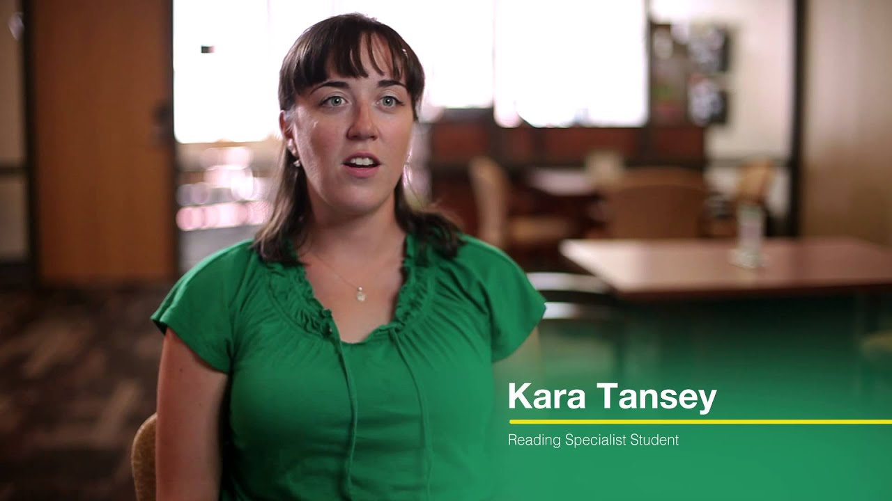Med in special education reading specialist youtube xflitez Images
