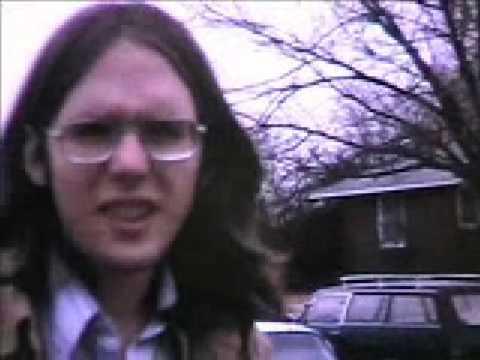 1973 Norman Oklahoma