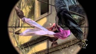 悪ふざけで作ってみました。 music System Of A Down:Vicinity Of Obscenity PS4 DL版.