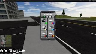 roblox i LOVE Vehicle Simulator