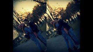 Elen ♡ Max-Sirum Em Qez