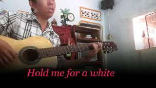Bình minh sẽ mang em đi-guitar
