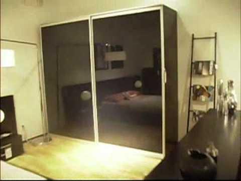 Bo Concept stores NewYork 2006