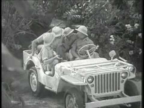 Vintage Gas Commercials 12:02
